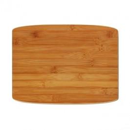 Kela Lopárik KATANA bambus 33×25×1 cm