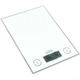 Laica digitálna kuchynská váha biela