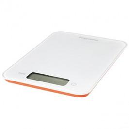 TESCOMA ACCURA 5,0 kg