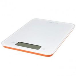 TESCOMA ACCURA 15,0 kg