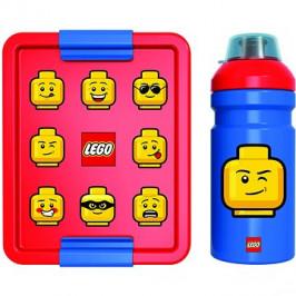 LEGO Iconic Classic desiatová súprava
