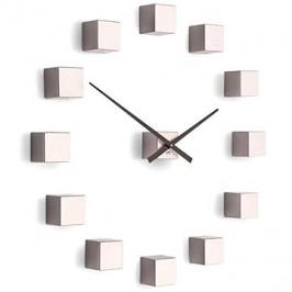 Future Time FT3000PI