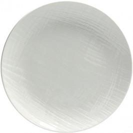 Tognana Súprava dezertných tanierov 21 cm VICTORIA 6 ks