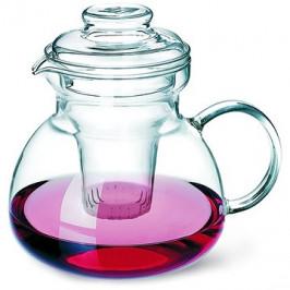 SIMAX Kanvica na čaj 1,5 l s filtrom MARTA