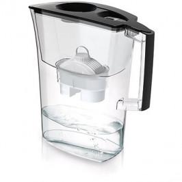 Laica Coffee & Tea filtračná kanvica, 3 l