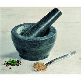 Kesper Mažiar s tĺčikom žula 16 × 8,5 cm