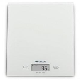 Hyundai KVE 893