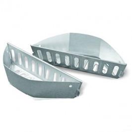 WEBER Palivové nádoby Char-Basket
