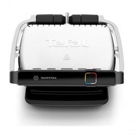 Tefal GC750D30 Optigrill Elite