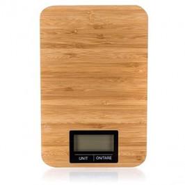 BANQUET BAMBOO 5 kg