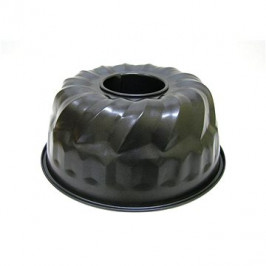 TORO Forma na bábovku, 23 × 11,5 cm,  0,4 mm