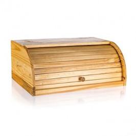 APETIT drevený, 40 × 27,5 × 16,5 cm