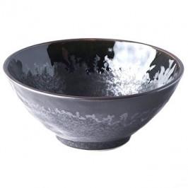 Made In Japan Udon Matt, 20 cm, 900 ml