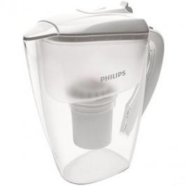Philips AWP2900 biela