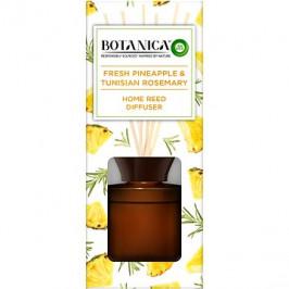 Botanica by Air Wick Svieži ananás a tuniský rozmarín 80 ml