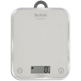 Tefal BC5004V2 Optiss