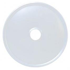 Fóliová miska pre SNACKMAKER FD500/CLASSIC, 1 ks