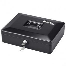 MasterLock CB-12ML Pokladničný uzamykateľný box