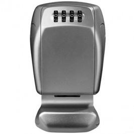 MasterLock 5415EURD Bezpečnostná schránka na uloženie 1 kľúča