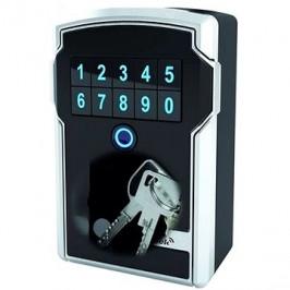 MasterLock 5441EURD Bluetooth schránka na uloženie kľúčov a drobných cenností
