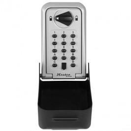 MasterLock 5426EURD Extra veľká bezpečnostná schránka na uloženie kľúčov a prístupových kariet