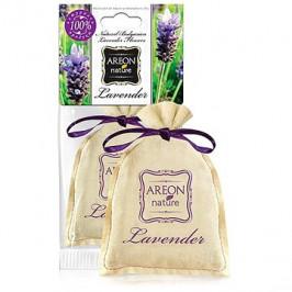 AREON BIO – Lavender 25 g