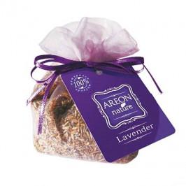 AREON BIO – Lavender 60 g