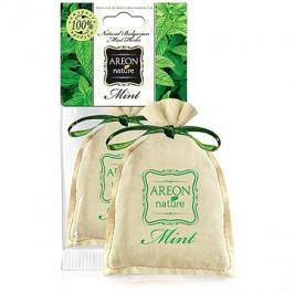 AREON BIO – Mint 25 g