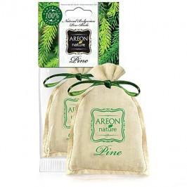 AREON BIO – Pine 25 g