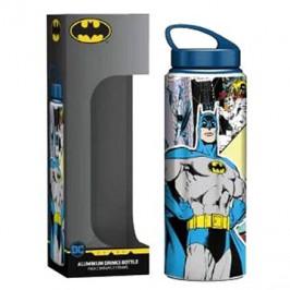 GB Eye Fľaša na pitie Batman
