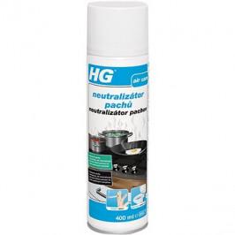 HG Neutralizátor pachu 400 ml