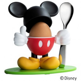 WMF 1296386040 Mickey Mouse