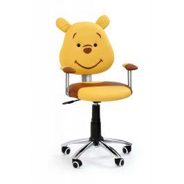 Detská stolička KUBUS Halmar