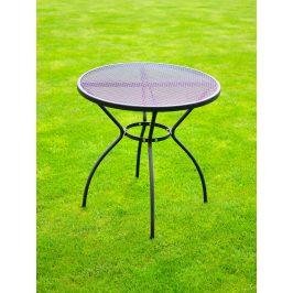 Stôl ZWMT-06 ROJAPLAST