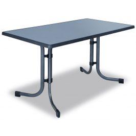 Pizarra stôl 115x70cm Dajar