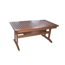 ANETA stôl ROJAPLAST