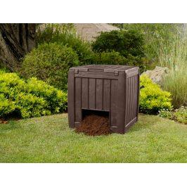 DECO kompostér 340L Keter