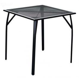 Stôl ZWMT-70R Rojaplast
