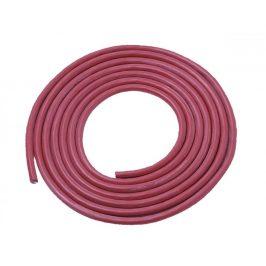Silikónový kábel 1,5 mm / 3 m pre svetlo / ovládač Dekorhome