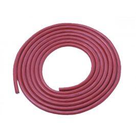 Silikónový kábel 2,5 mm / 3 m pre kachle Dekorhome