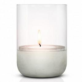 Blomus Svietnik na čajovú sviečku CALMA 14 cm