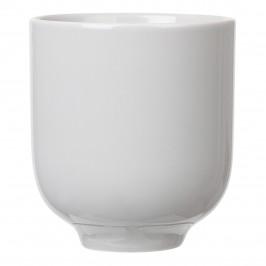 Blomus Pohárik na čaj RO svetlosivý
