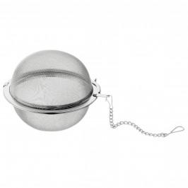 WMF Sitko na čaj/korenie O 5 cm Gourmet