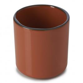REVOL Téglik na kávu/čaj škoricový Cinnamon CARACTERE