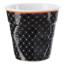 REVOL Téglik na espresso 8 cl Livia Froissés