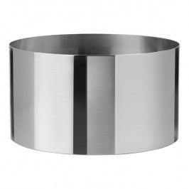 Stelton Šalátová misa Ø 24 cm cylinda-line