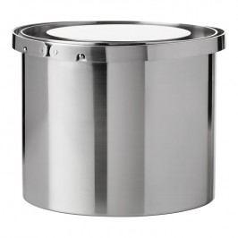 Stelton Nádoba na ľad 1 l cylinda-line