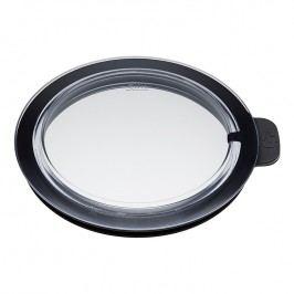 Silit Náhradné viečko na misku Ø 16 cm čierna Fresh Bowls