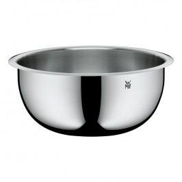 WMF Kuchynská miska hlboká z nehrdzavejúcej ocele Ø 24 cm