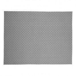ZONE Prestieranie 30 × 40 cm grey